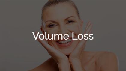 Volume Loss