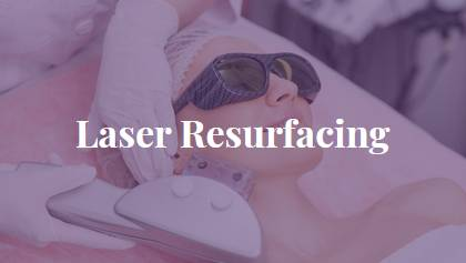 Acupulse™ Laser Resurfacing