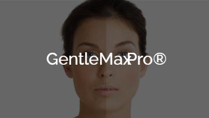 GentleMax Pro®